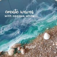 Seascape Colour & Texture Collection